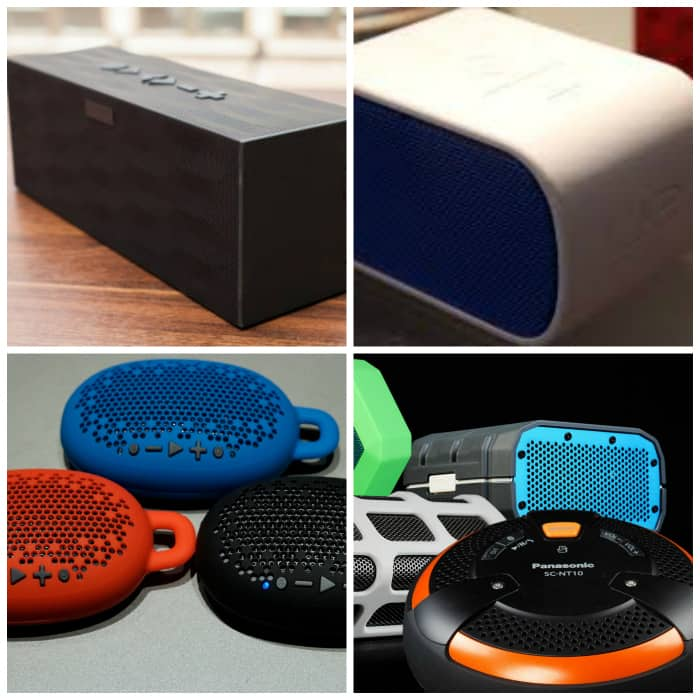 Top-10-Best-Bluetooth-Speakers-AH