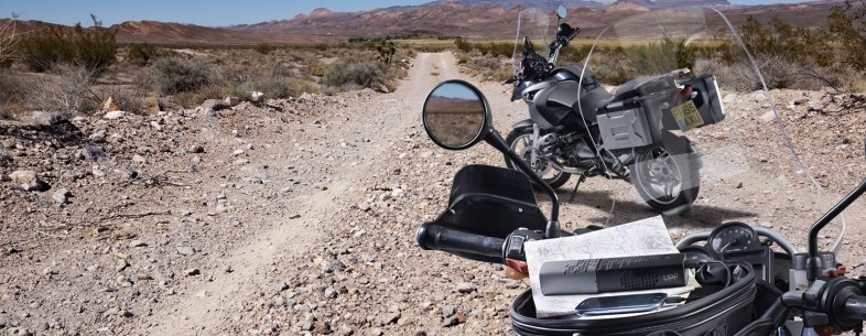 Upp-Bikes-786x305