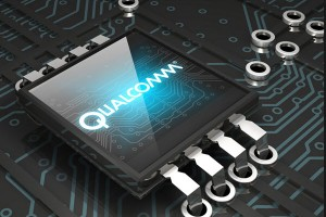 Qualcomm Cuts Fat From Top-tier Management to Cut Expenses in the Face of New Competition