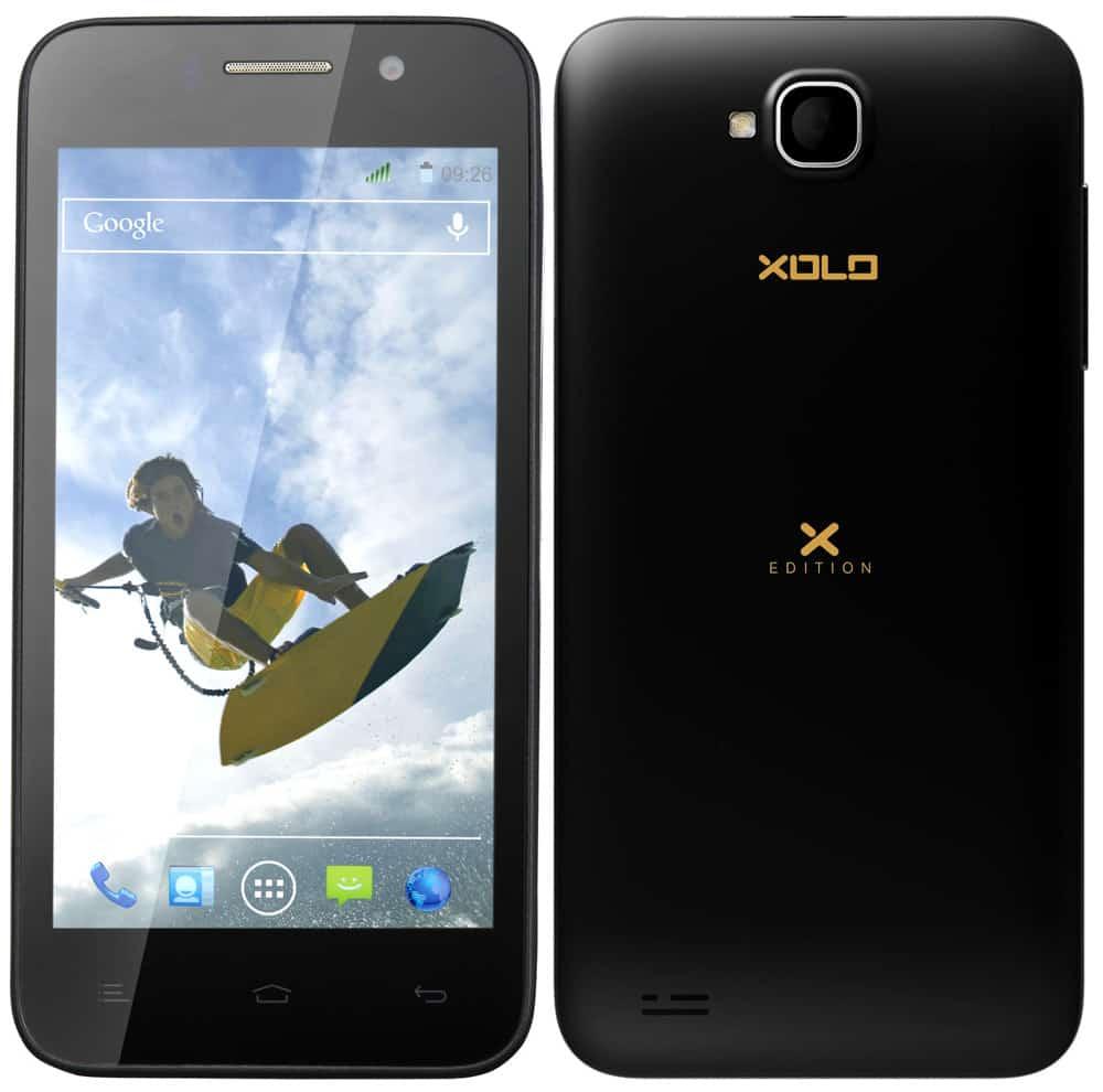 Xolo-Q800-X-Edition