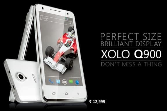 Xolo-Q900