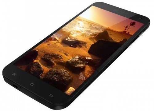 ZOPO ZP998 MT6592 2GB RAM 32GB ROM 5.5inch IPS FHD 14 MP Camera Android Phone 7 e1385037585225
