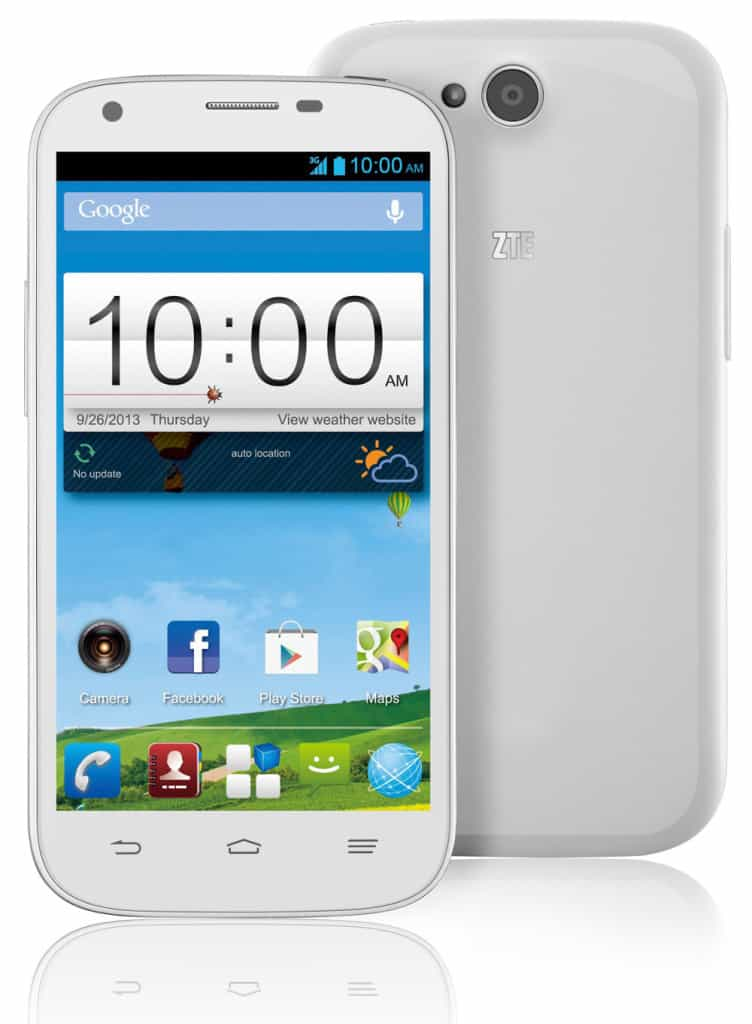 ZTE-Blade-Q-Maxi-official-image-752x1024