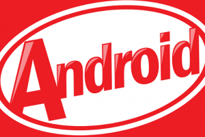 OmniRom Brings A Taste of Android 4.4 KitKat to the Galaxy Note 2