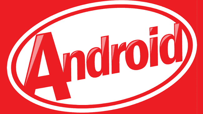 android kitkat 4.4 kit kat 8