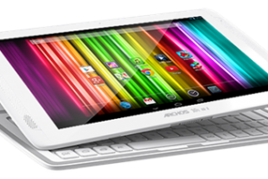 Archos Unveils the 101 XS 2 Android Tablet