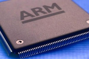 ARM Denies development of 128 bit Chips Because they Simply Aren't Needed