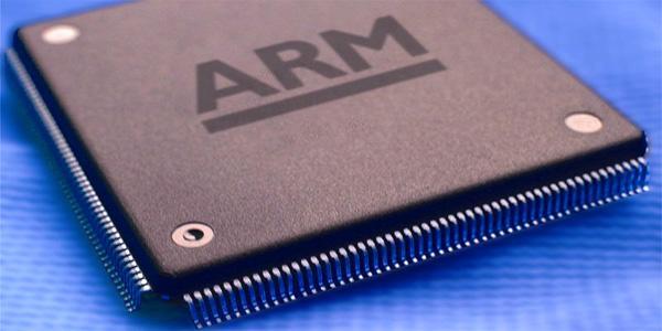 128-bit computing