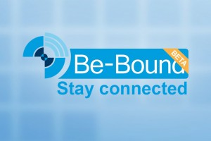 Featured App Review: Be-Bound