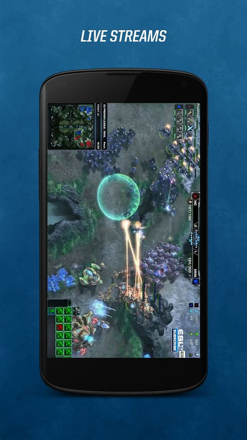 blizzcon-2013-android-app-1