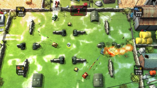 cena_do_game_tank_battles_2