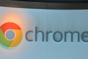Chrome 31 Now Available – Includes Web Payments, Portable Native Code and Plenty of Fixes