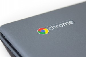 Soon You Might Sign In to Your Chromebook Using a USB Stick, A Watch or Something Else Entirely