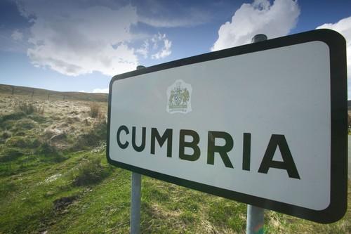 copy-of-cumbria-sign