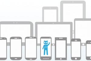 CyanogenMod Installer Released to Google Play, Simplifies Installation Process