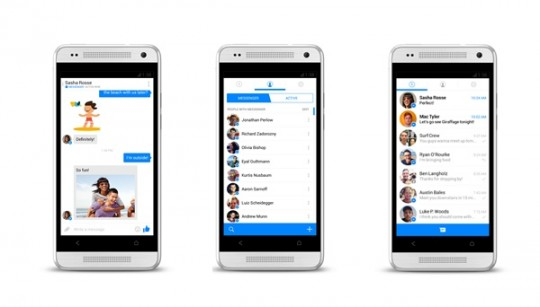 facebook-messenger-android-540x307