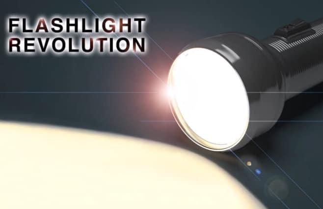 flashlightfeat