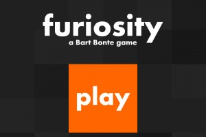 Featured Game Review: Furiosity