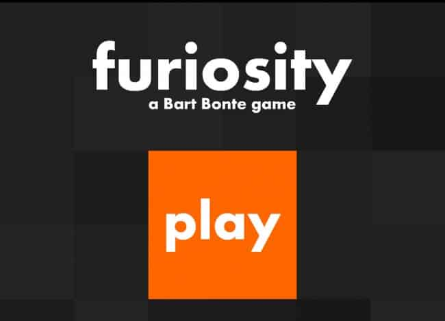 furisioty feat
