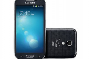 Verizon Launches Galaxy S4 Mini and Galaxy S III Mini for $99.99 and $49.99 on Contract