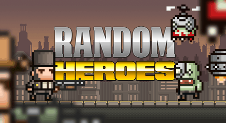 game_random