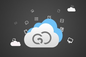 Featured App Review: File Expert With Clouds