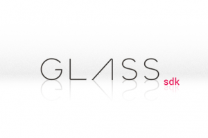 Google Glass Native Development Kit Coming Soon