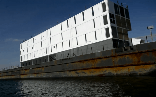 google-barge-650x0
