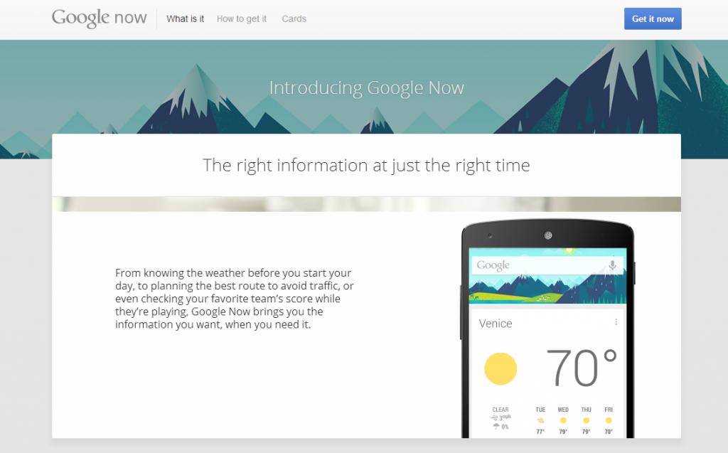 google-now-site-3