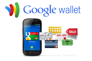 Google Limits Google Wallet Tap & Pay Feature to Kit Kat Devices