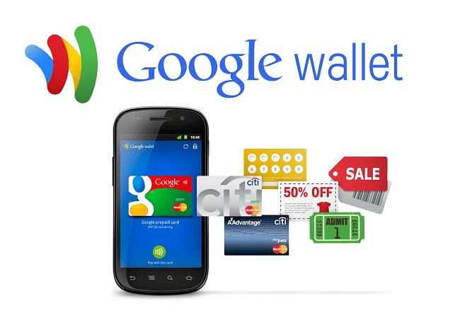 google wallet3