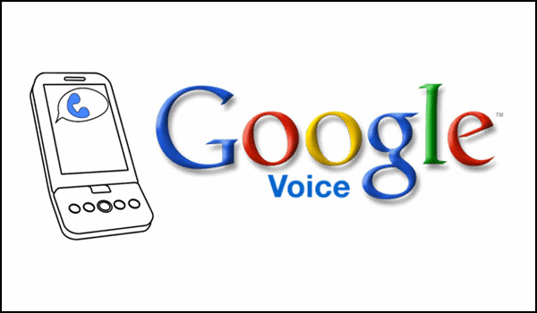 google_voice_feature-600x350