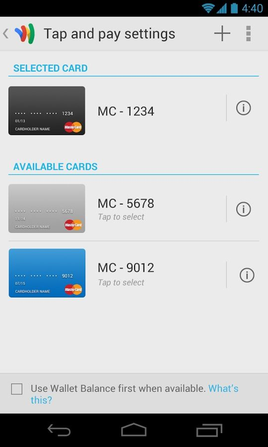 google_wallet_cards-540x900