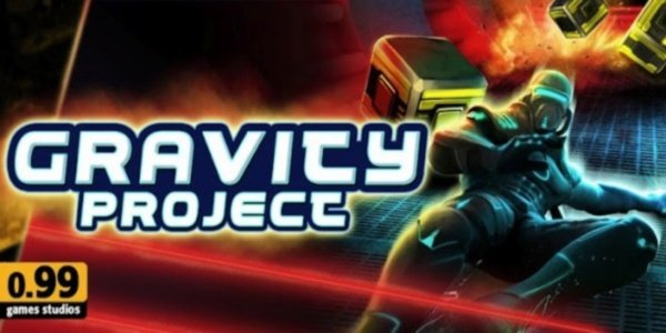 gravity-project-banner-image-1-120321