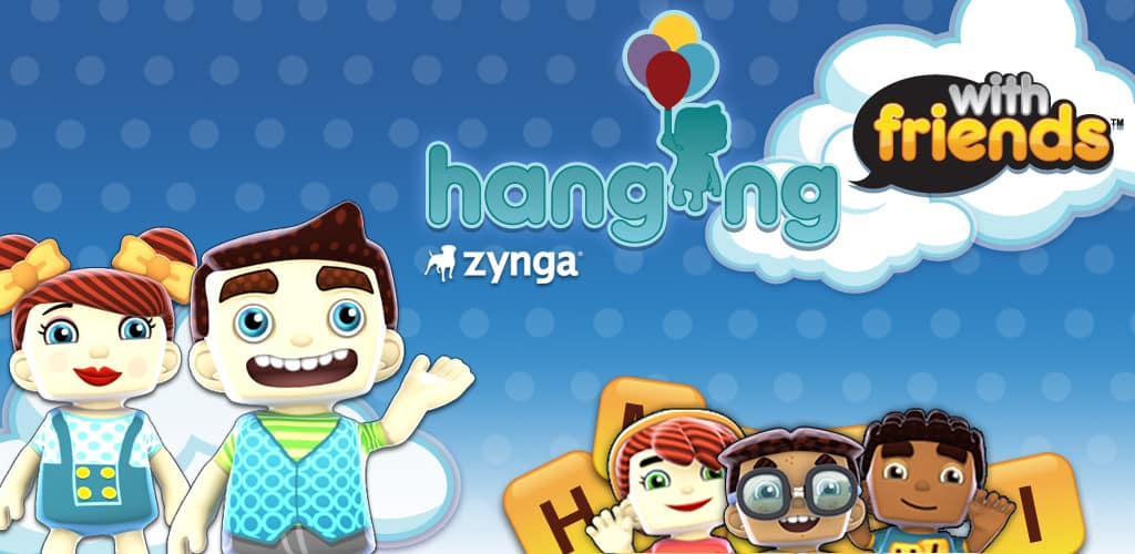 hanging-friends-android-1