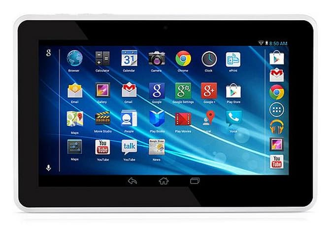 hp-mesquite-intel-tablet-7