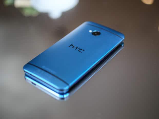 htc-one-blue-3_620x465