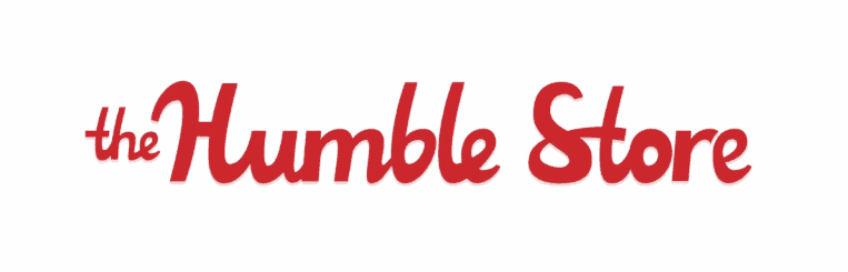 humble_store