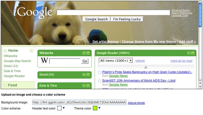 igoogle_theme6