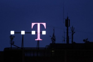 T-Mobile to Improve Network by Buying Unused Spectrum from Verizon?