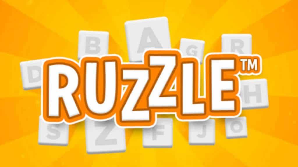 img1024-700_dettaglio2_Ruzzle