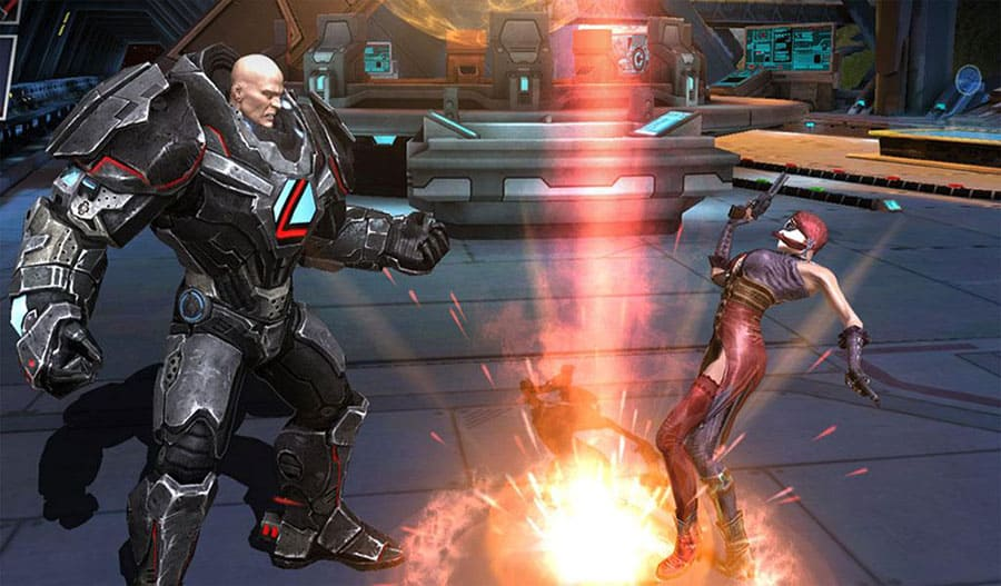 injustice-gods-among-us-android-game-2