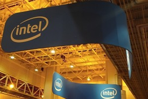 Intel Seeks To Improve Their Standing In The Mobile Markets