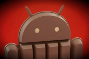 Is Google Getting Ready to Release Android KitKat 4.4.1 Already?