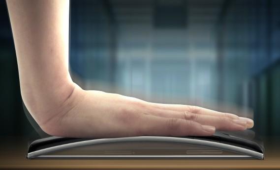 lg-flex-flessibilità