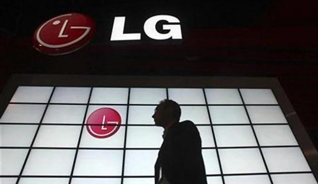 lg-sign-logo-640x371