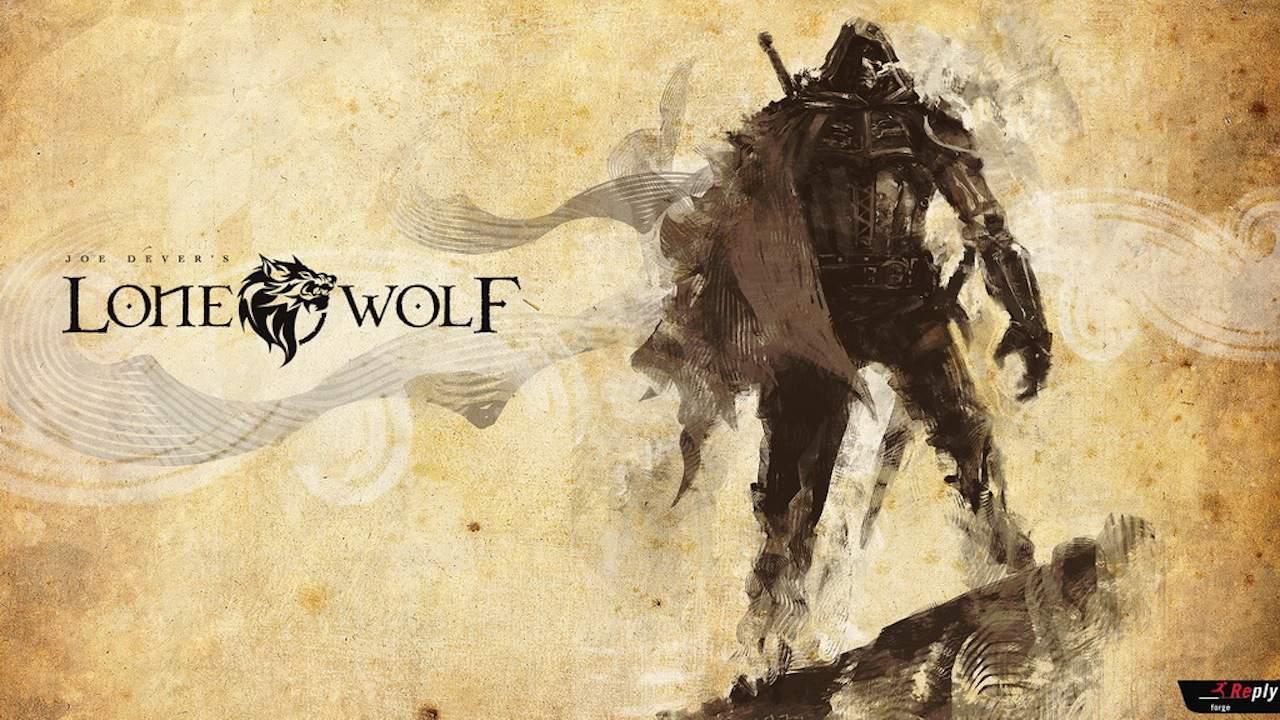 lone_wolf_screenshot_09