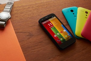 AH Primetime: Moto G Is a Bigger Deal for Google than Either the Nexus 5 or Moto X Are