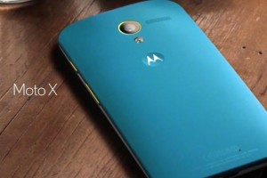 Motorola Might Launch the Moto X Globally Soon