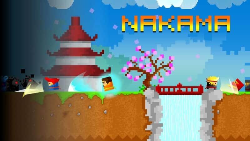 nakama_box